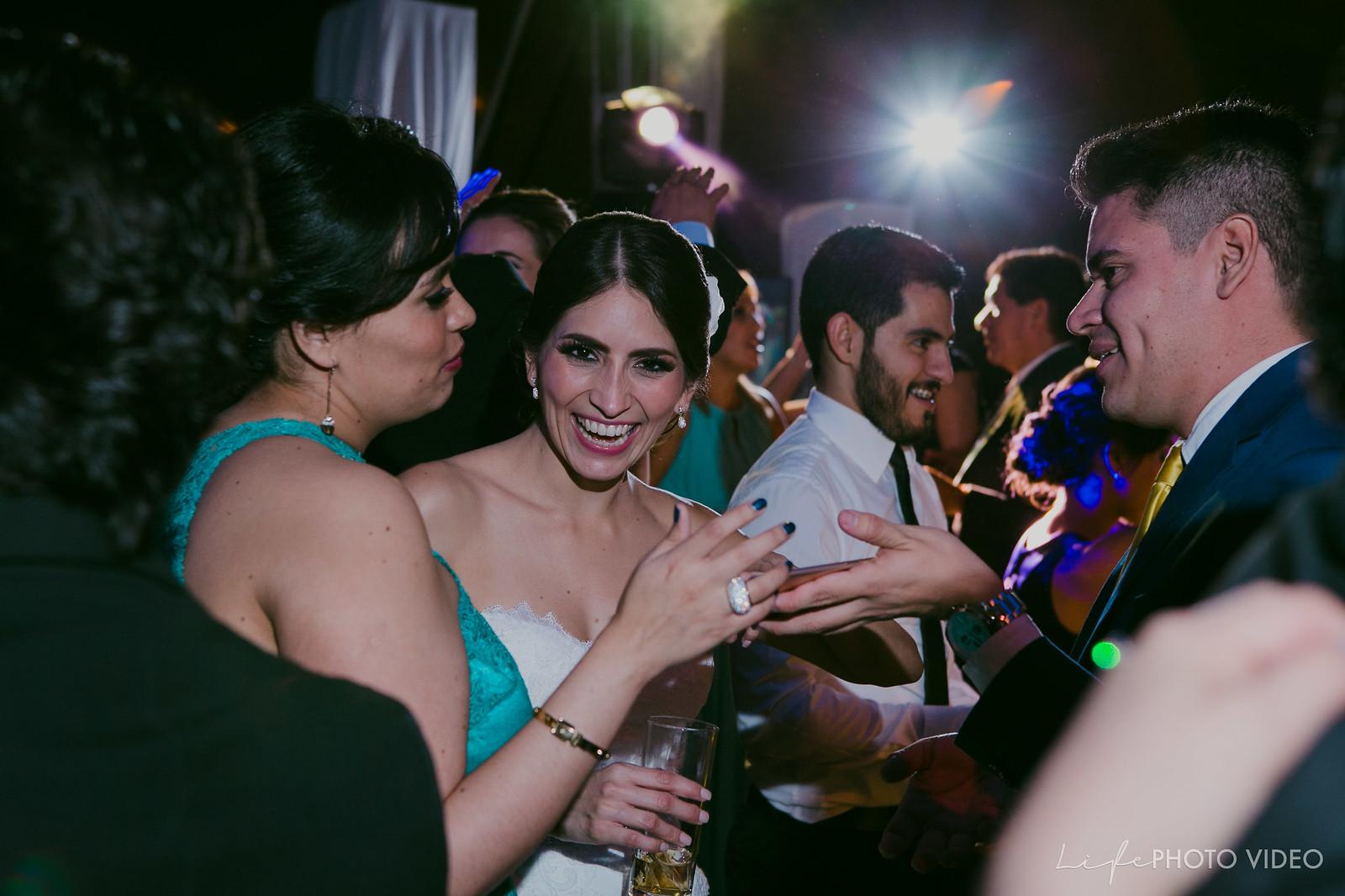 Wedding_Photographer_Guanajuato_0087