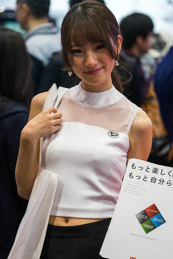 TOKYO AUTO SALON 2017 (東京オートサロン2017)-50.jpg