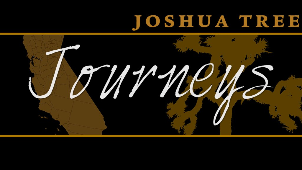 jt-journeys1