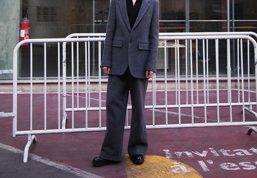 MikkoPuttonen_ParisFashionWeek_Mens_TopmanDesign_suit_BlyszakEyewear_outfit_ootd_adieuParis3web