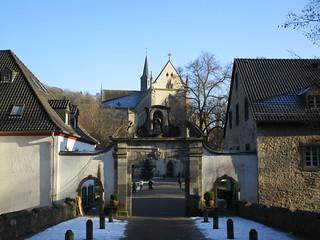 1552 Wanderbild