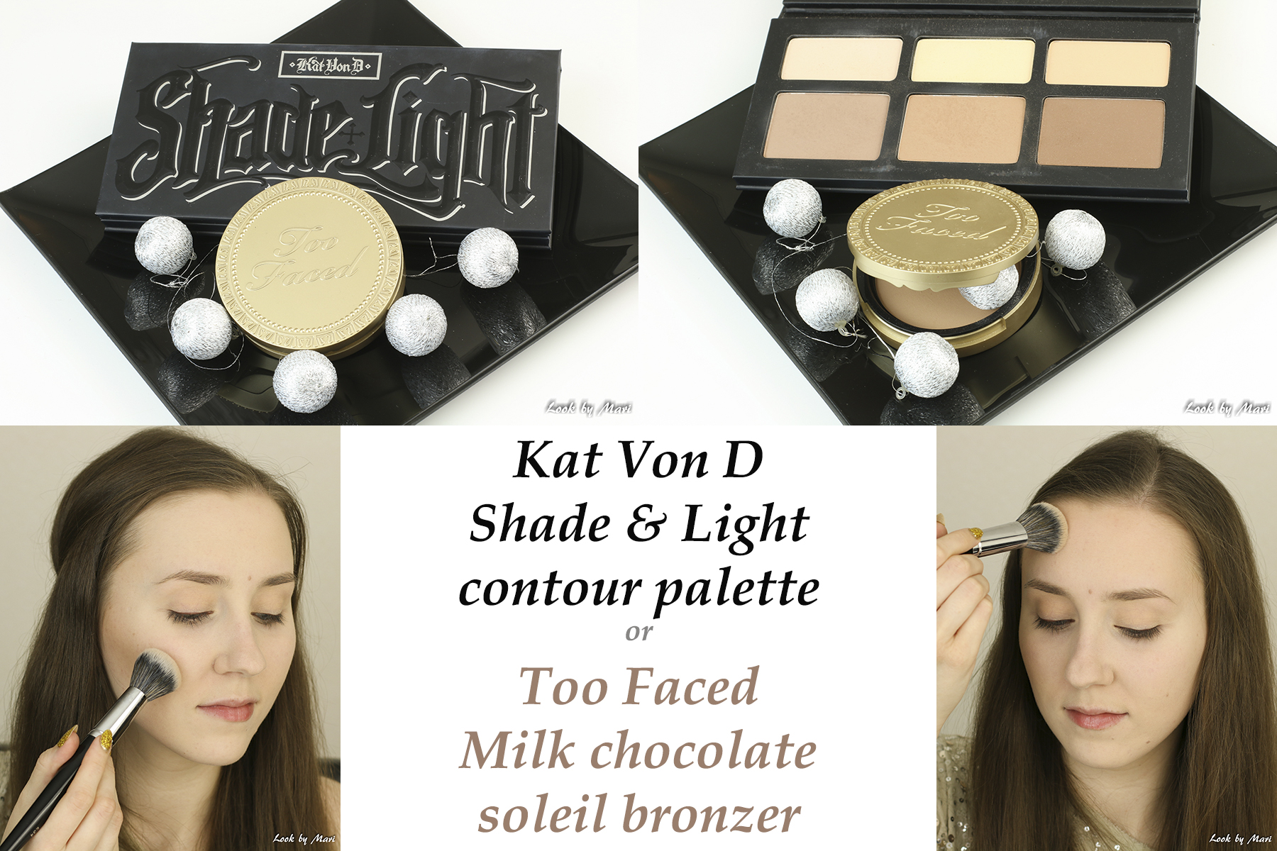 7 bronzing contouring the face for every day makeup ihon varjostus arkimeikkiin arkimeikki