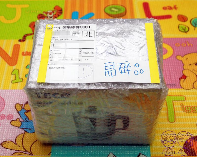 15 大嘴鳥易購 TECO東元304不鏽鋼快煮美食鍋