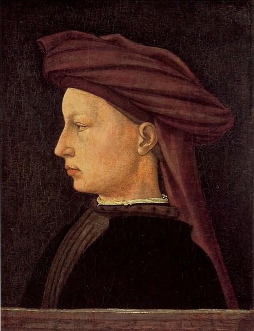 Masaccio1