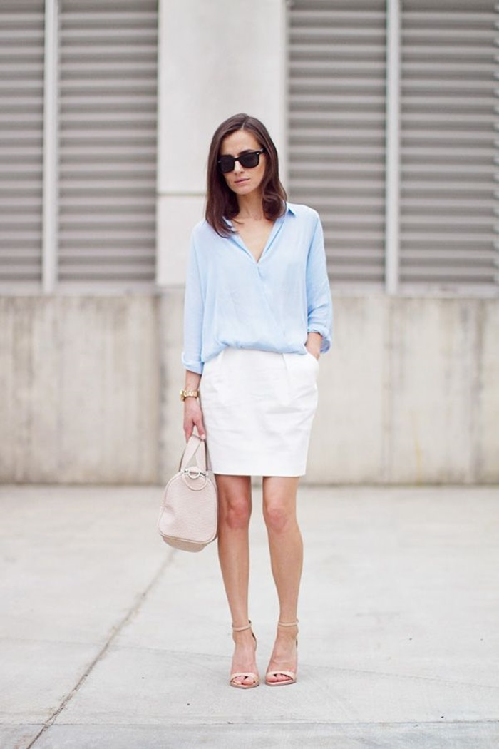 inspiration-basic-blue-shirt-02