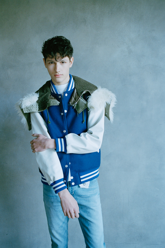 Luke Powell0014_PHENOMENON AW15_Lucas Santoni(fashionsnap)