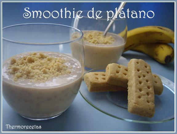 smoothie-plátano_Mayra-Fdez-Joglar