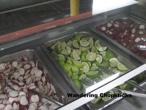 Tacos El Gordo de Tijuana B.C. - Chula Vista 3