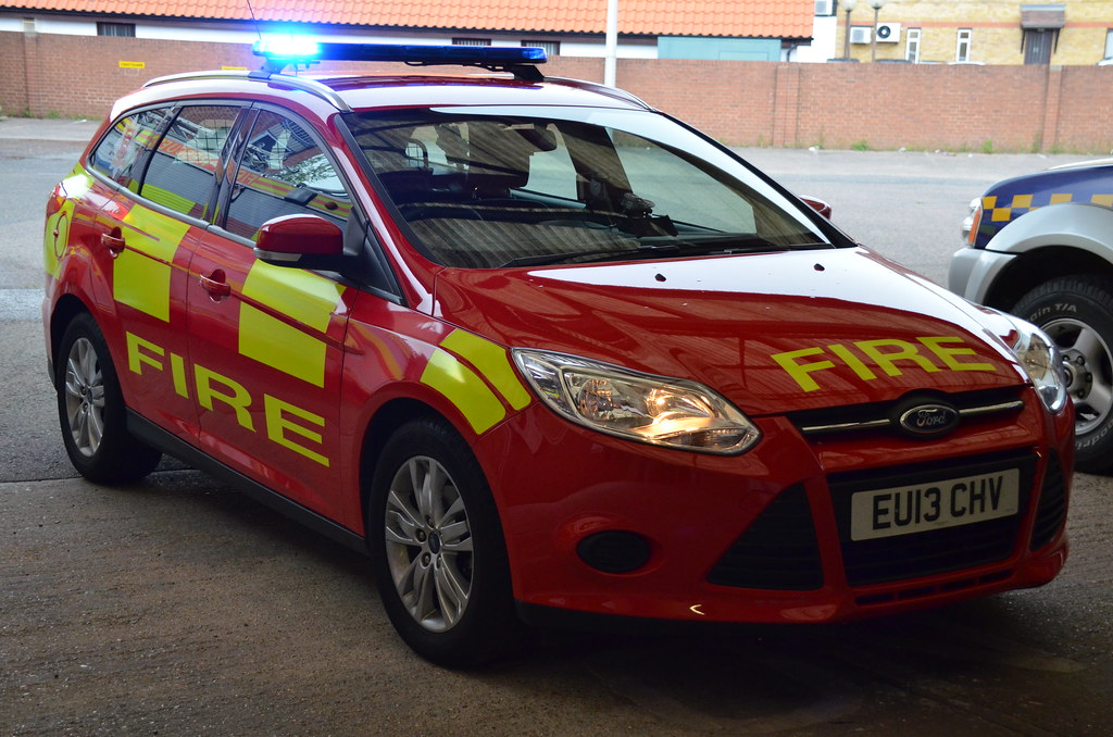 Image Result For Car Fire