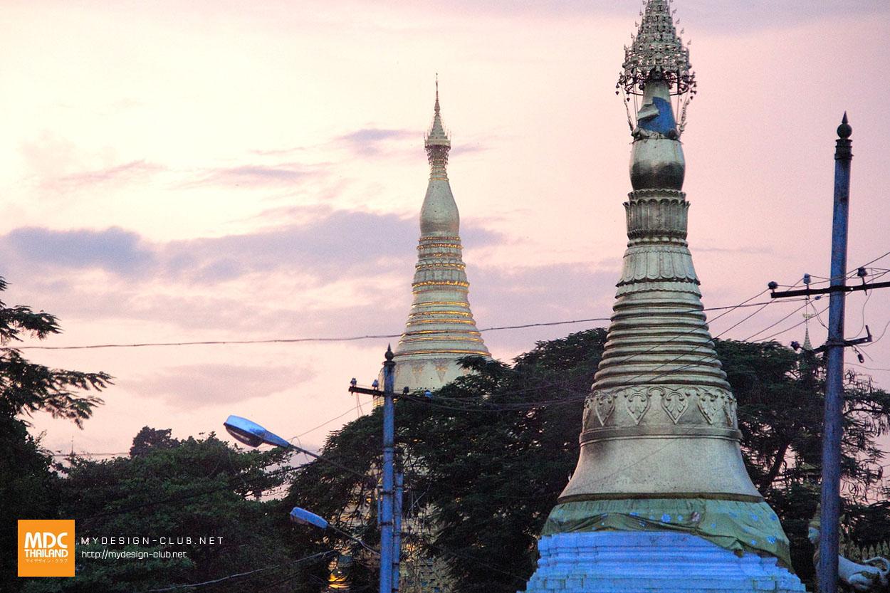 MDC-Myanmar-090