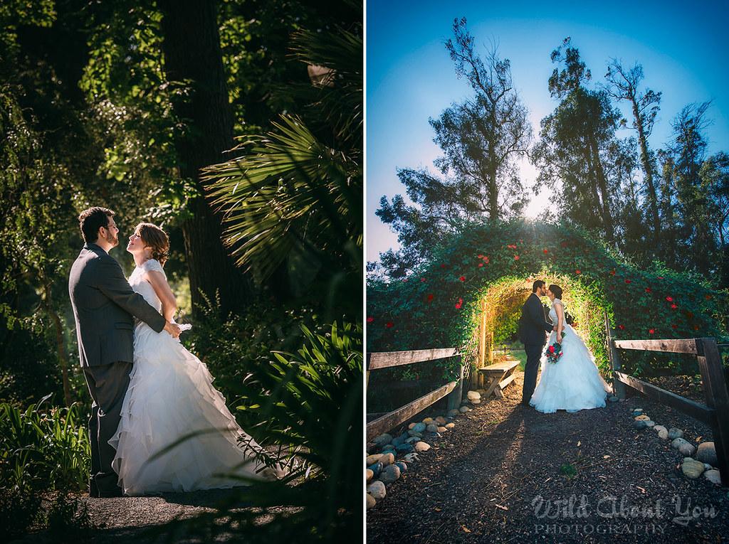 ardenwood-wedding035