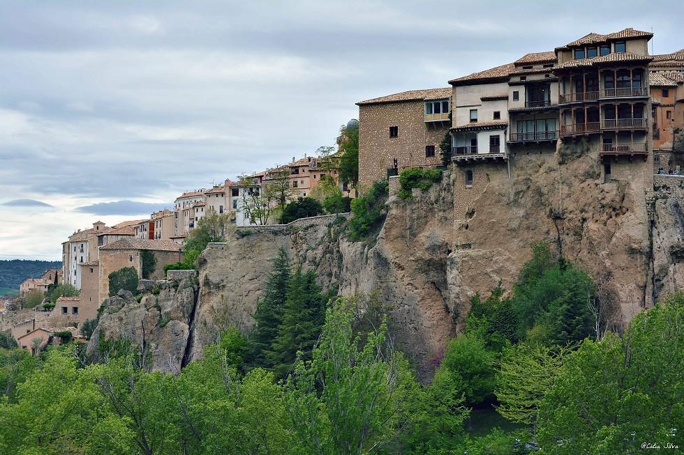 Postales de Cuenca (13)