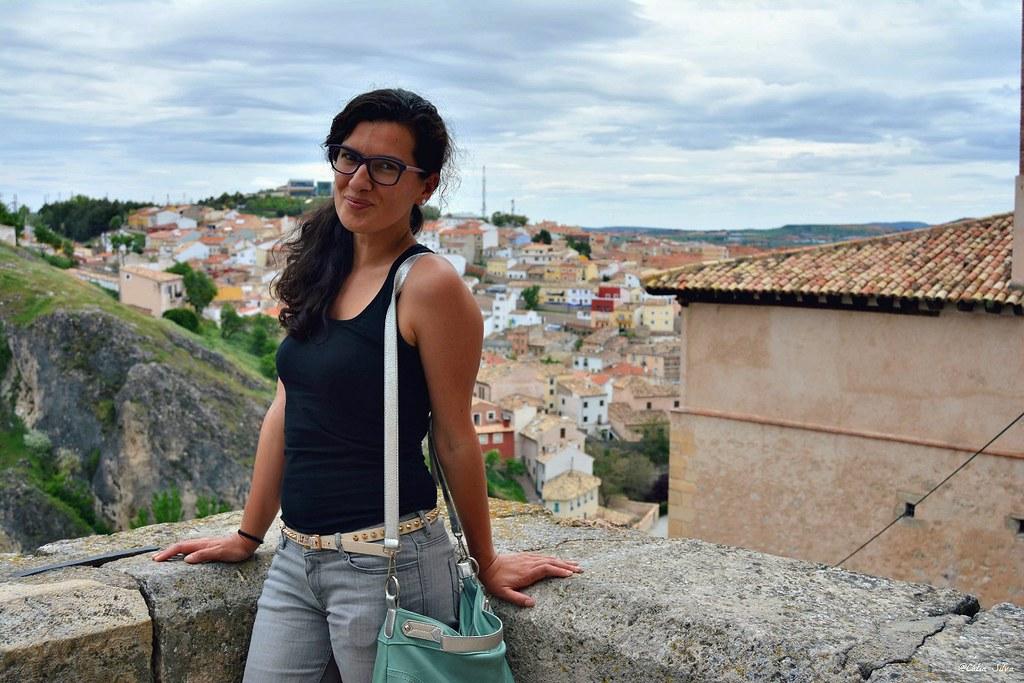 Postales de Cuenca (6)