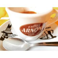 love the bialetti espresso saucers at r valentino◡̈♥︎ #bialetti #rvalentino #kobe #hyogo #japan
