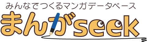 mangaseek_logo
