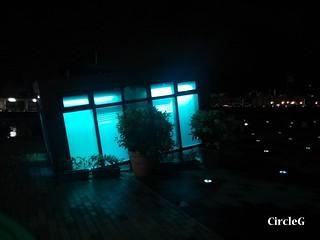 CIRCLEG 觀塘海濱 遊記 2015 新建 (4)