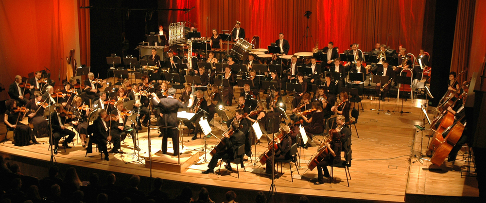 161209_FHK_Philharmonic_concert_239x100_v2