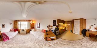 Room1-1 Panorama