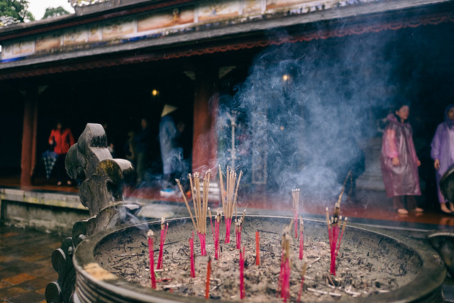 Lunar New Year-11