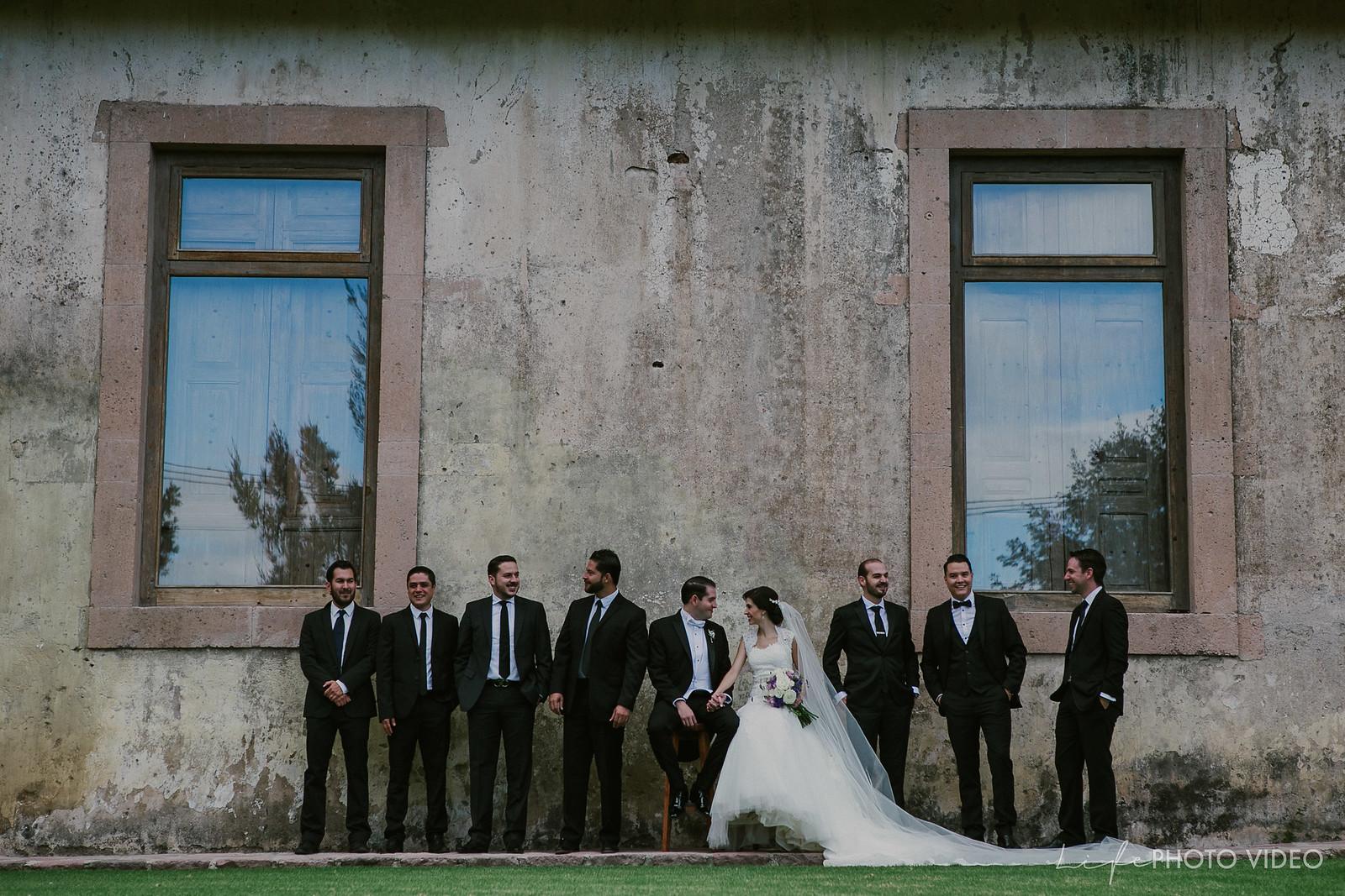 Boda_Leon_Guanajuato_Wedding_0046