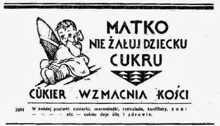 cukier_krzepi_2