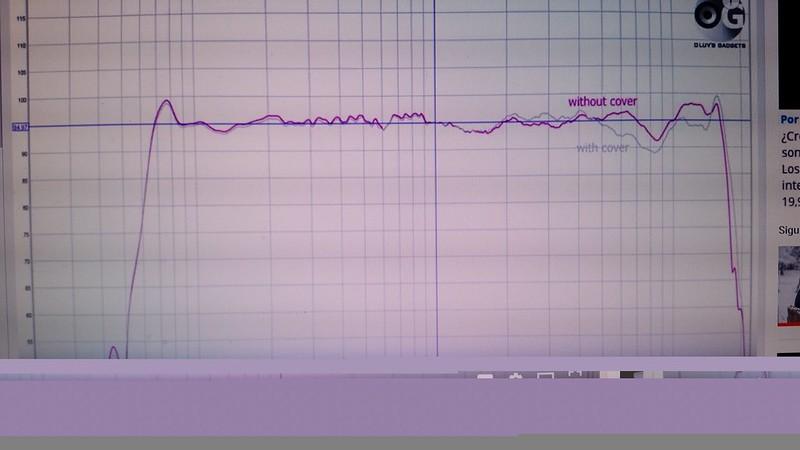 Altavoces Bluetooth-audio portátil 32601078991_5ab3635686_c