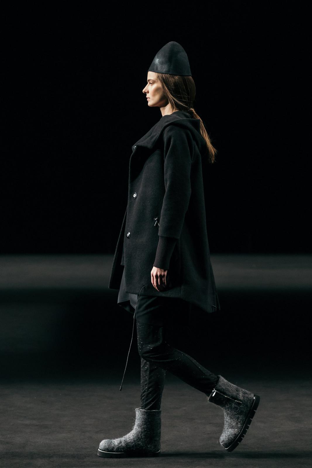 Jessie Chanes - Seams for a desire - 080 Bacelona Fashion #080bcnfasion -26