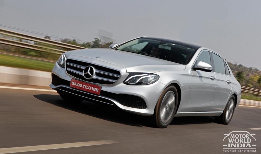 2017-Mercedes-Benz-E-Class-LWB-Tracking-Shots (6)