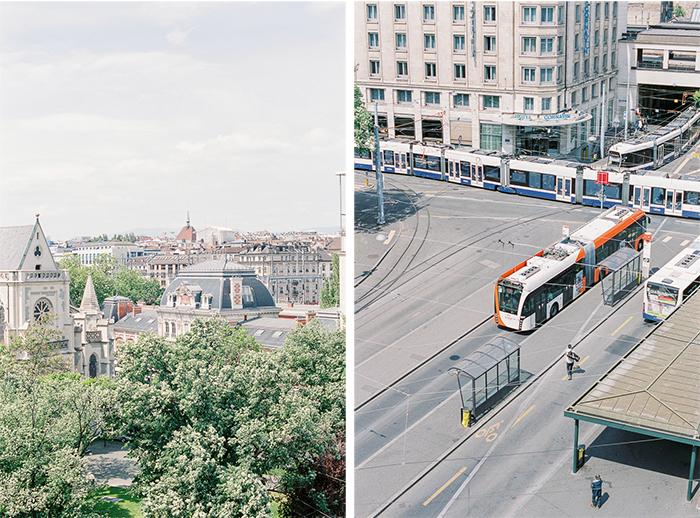 Geneva_col4