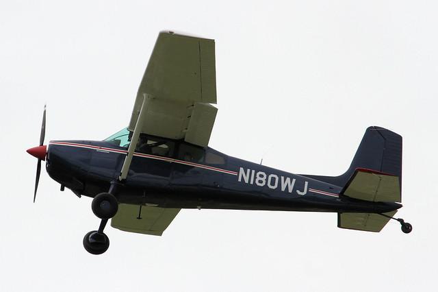 N180WJ