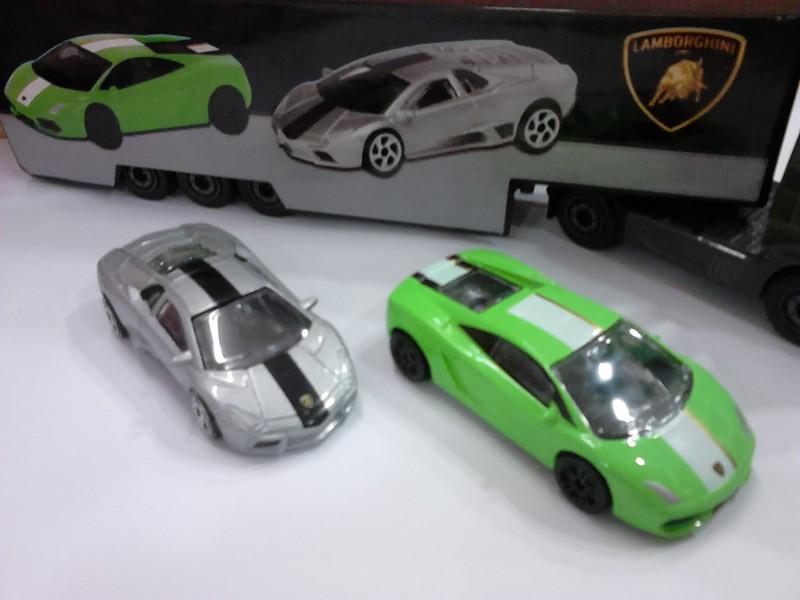 N°3A97 Mercedes-Benz Actros Lamborghini.  18557224214_e3808c2b4f_c