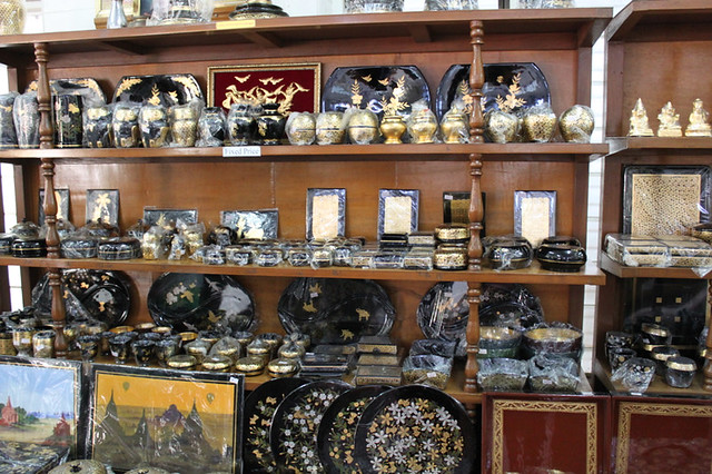 20150209_3288-lacquerware-for-sale_resize