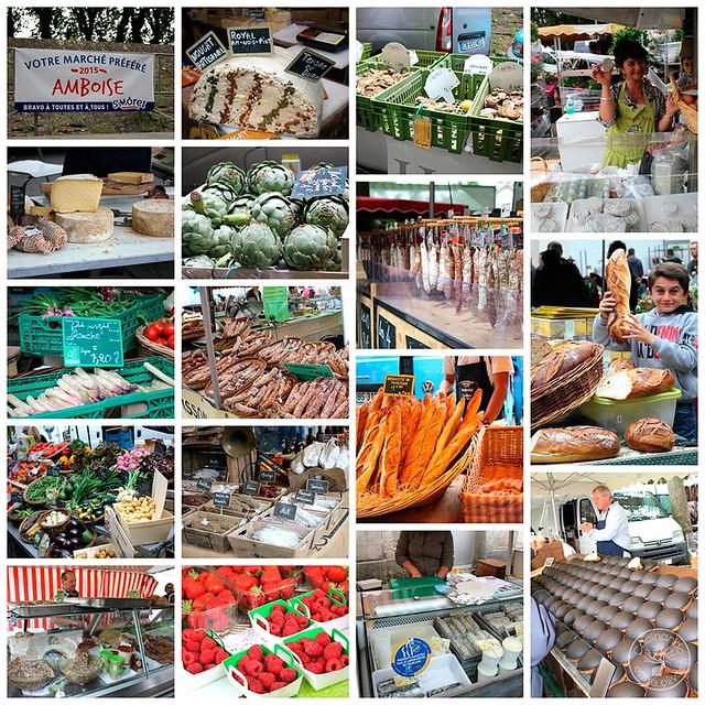 #toursgastronomy-www.cocinandoentreolivos.com-Mercado