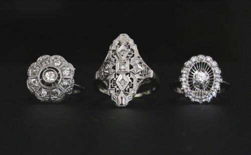 wilsonbrothersjewelry