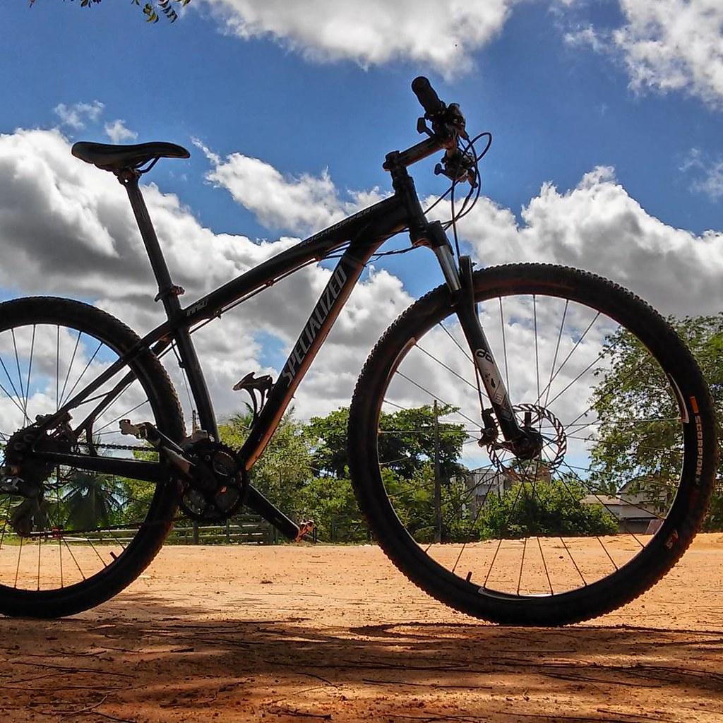 Circuito Xco : Mountain bike campeonato de españa btt xco desde madrid