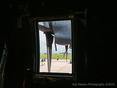 Kadena Air Base - AmericaFest 2014-16