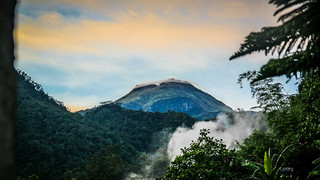 The Ring of Mt. Apo | by Jeff Pioquinto, SJ