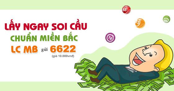 ... soi-cau-chuan-mien-bac-4-1 | by Soi