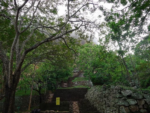 032-Sigiriya