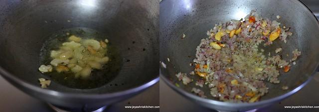 zucchini rice 3