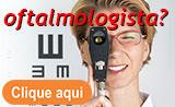 Oftamologista