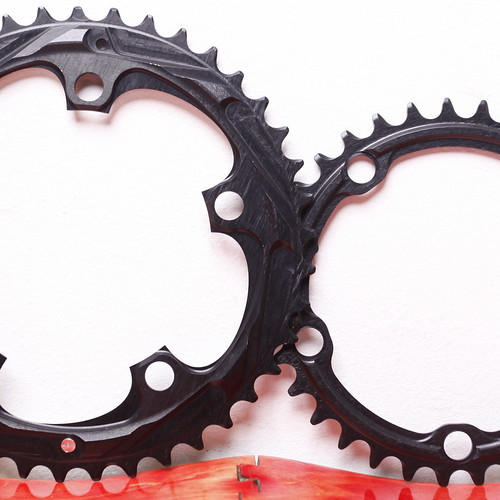 Wick Werks / Cyclocross