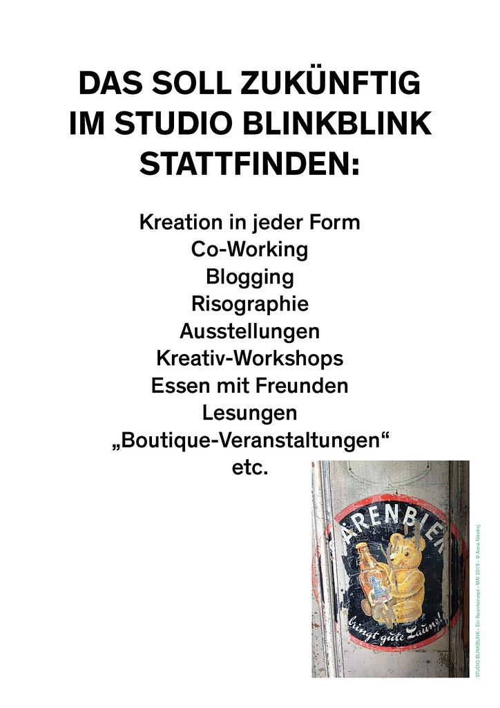 Raumkonzept-Blinkblink2.0-Einzelseite17