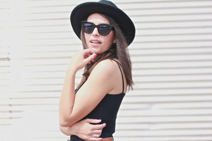 vestido-largo-negro-pasoapasoblog-4