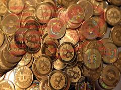 Win Rar 46 Bitcoin