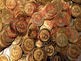 Abe Explorer Bitcoin News