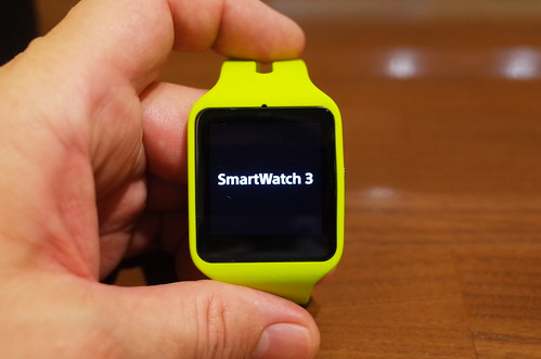SmartWatch3 SWR50 04