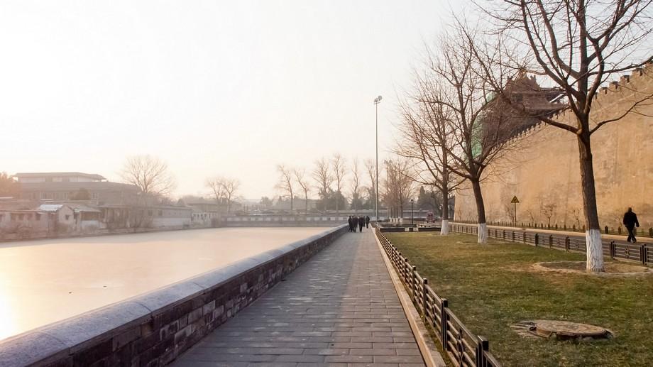 Beijing Dec 2014 - 0270