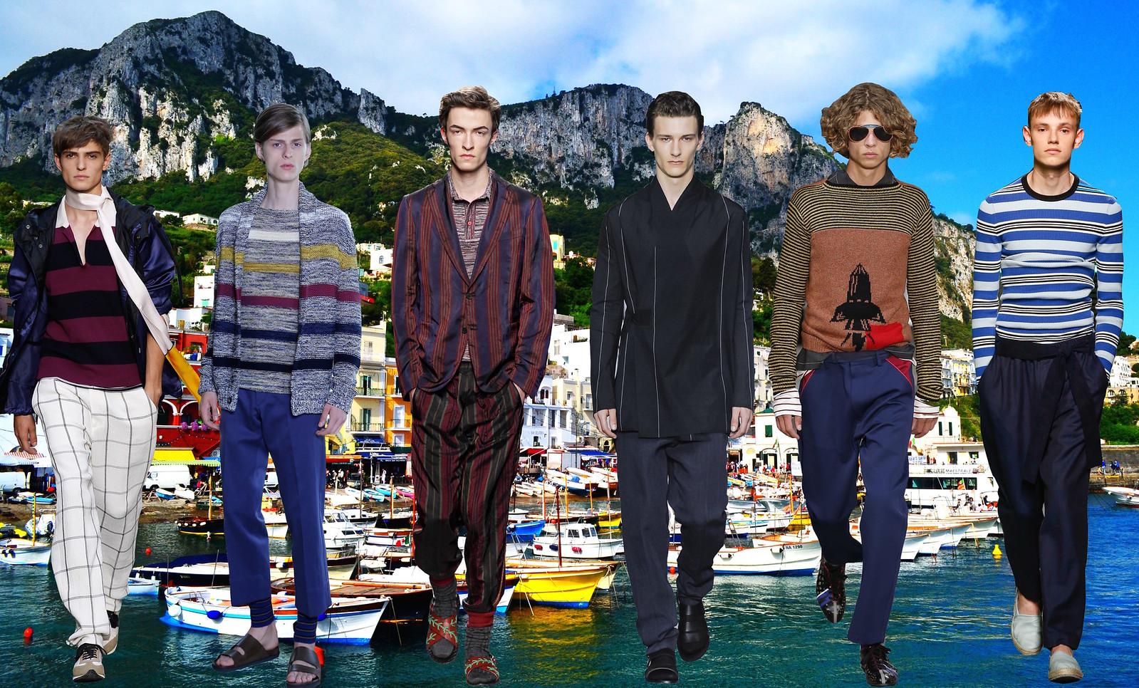 milano-men-fashion-week-summer-2016-04