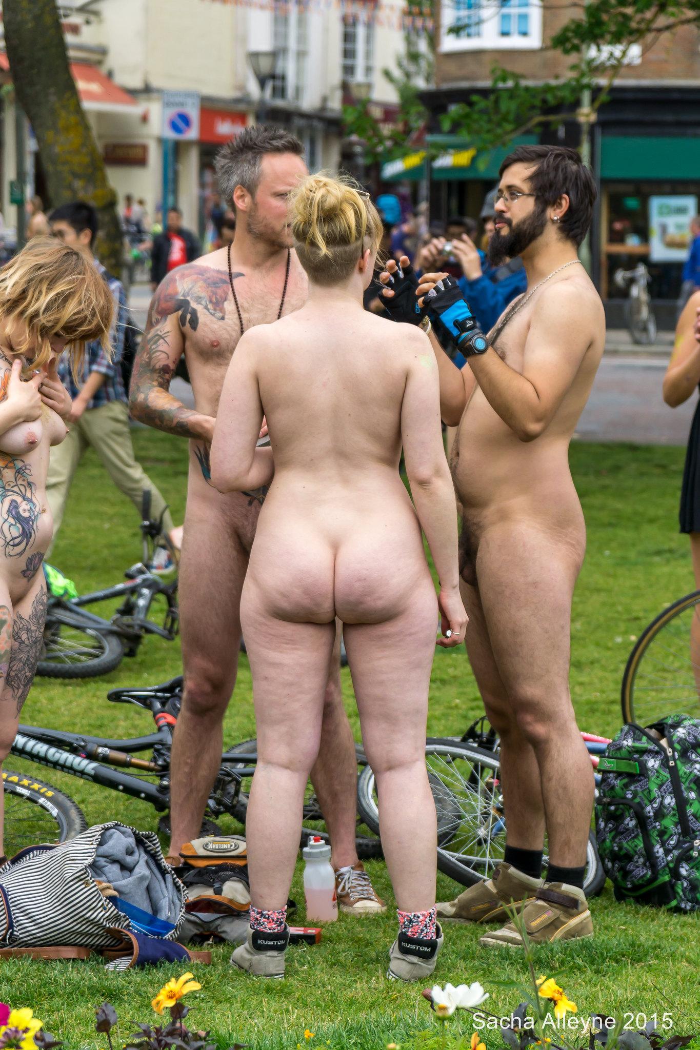 Tumblr Pussy Ride - Xxgasm-9437